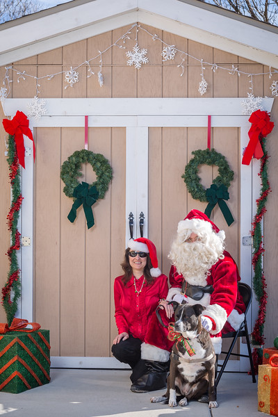 Pet Pictures With Santa-46.jpg