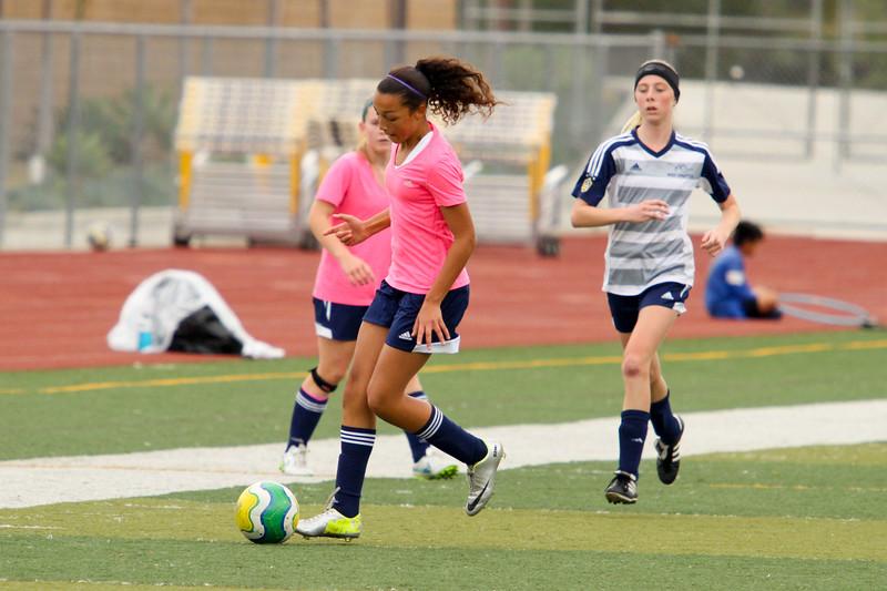 West Coast U13 vs U14 - 236.jpg