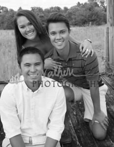 Le Family2