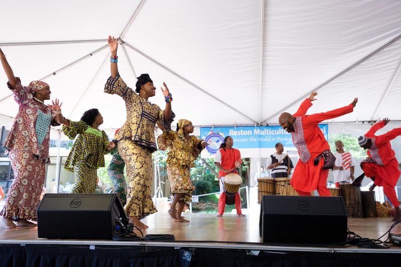 20180922 081 Reston Multicultural Festival.JPG