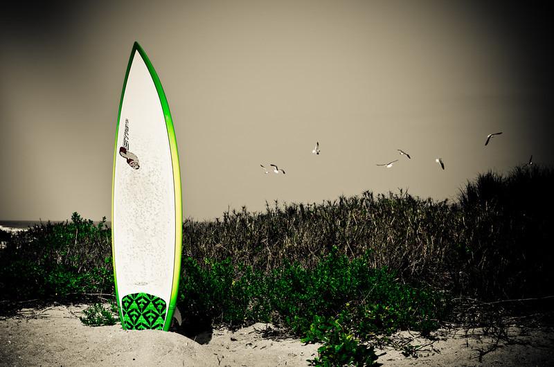 justins-surfboard-1.jpg