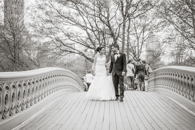 Central Park Wedding - Maha & Kalam-133.jpg
