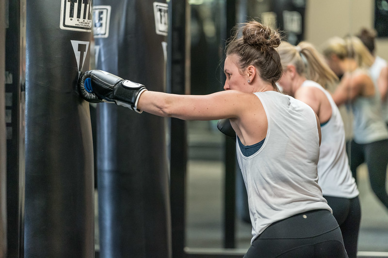 Burn Box Fight Like a Girl (44 of 177).jpg