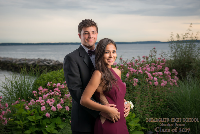HJQphotography_2017 Briarcliff HS PROM-127.jpg