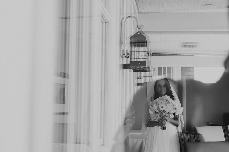 Bianca_Beau_Wedding-127.jpg