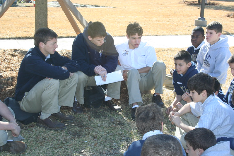 7th Grade Retreat 2011 013.JPG