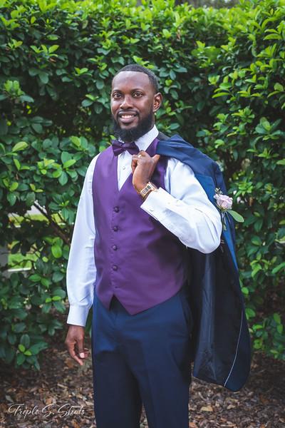 Shepard Wedding Photos-228.JPG
