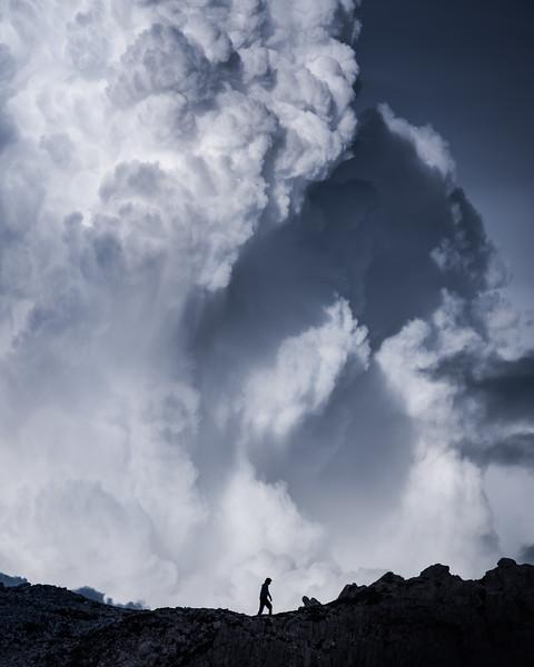 Dolomites Italy Landscape Photography