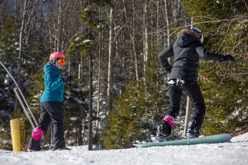 Burton Womens Camp-7249.jpg