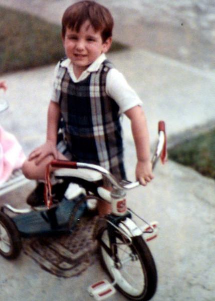 zevy triciclo.jpg