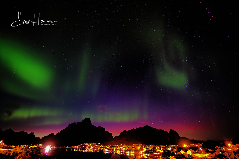 Northern Lights over Reine.jpg