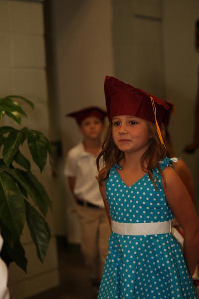 2012May18_MTA Kinder Grad_9814.JPG