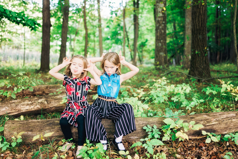kensington-metropark-family-session-intrigue-photography-0032.jpg