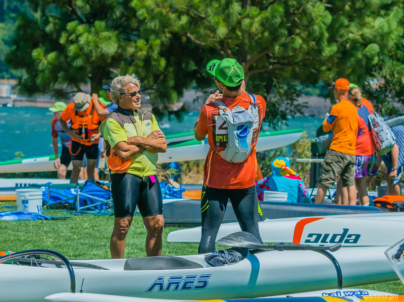 Gorge downwind champs moments-9057.jpg