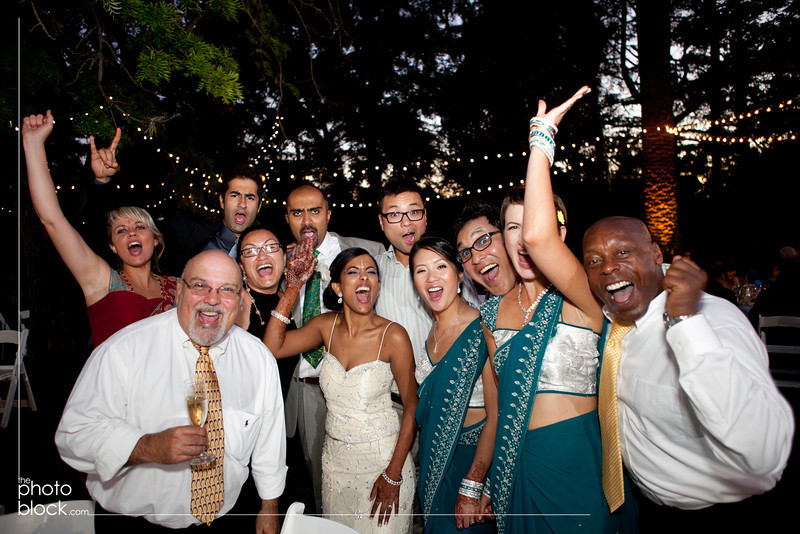 20110703-IMG_0458-RITASHA-JOE-WEDDING-FULL_RES.JPG