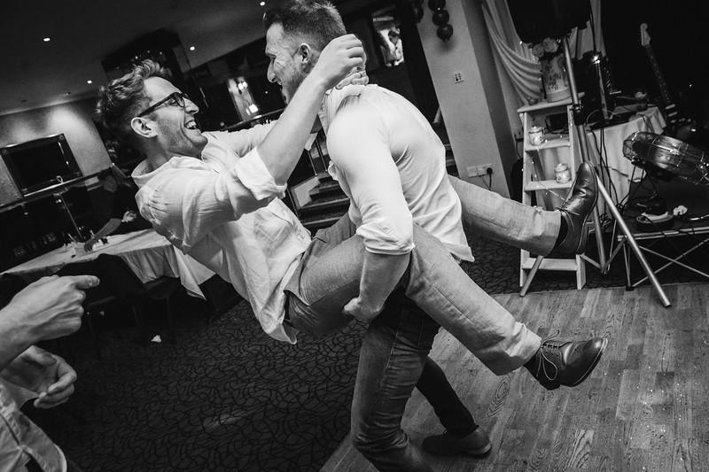 Dave & Adele's Wedding -107.jpg