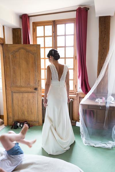 Paris photographe mariage -53.jpg