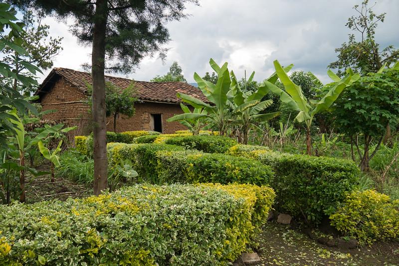 Musanze-Rwanda-48.jpg
