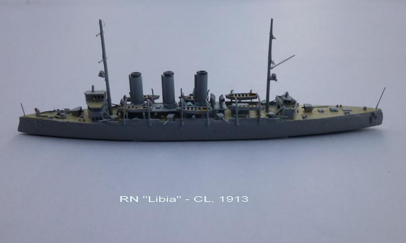 RN Libia-03.jpg