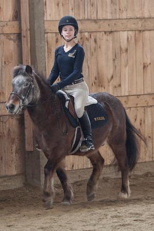 15-03-08 Persie Riding