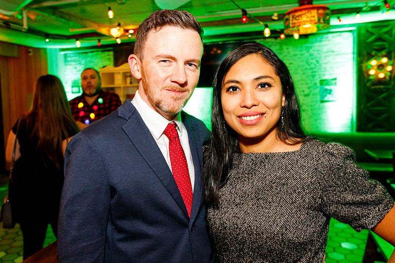 CBT-Holiday-Party-0017.jpg