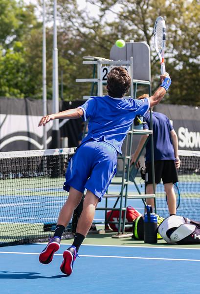 Tennis (36).jpg