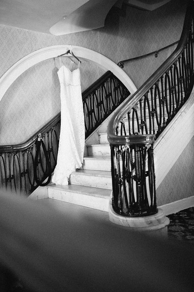 Kimberley_and_greg_bethehem_hotel_wedding_image-23.jpg