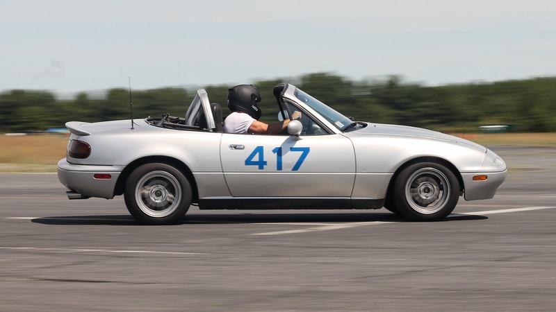 autocross_160730_0354-LR.jpg