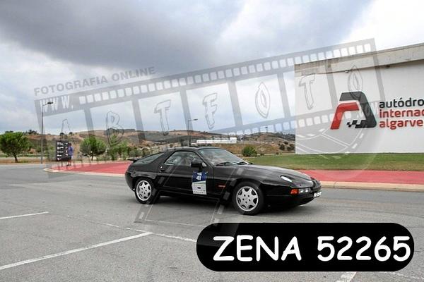 ZENA 52265.jpg