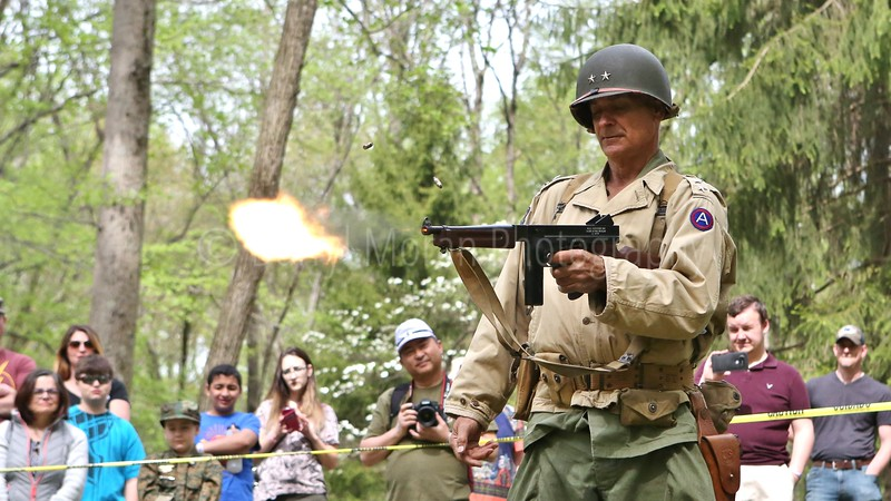 MOH Grove WWII Re-enactment May 2018 (836).JPG