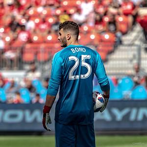 MLS TORvNYC August 2018