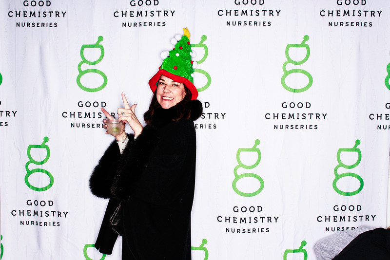 Good Chemistry Holiday Party 2019-Denver Photo Booth Rental-SocialLightPhoto.com-317.jpg