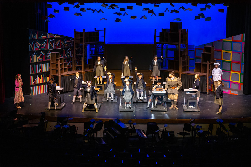 Matilda - Chap Theater 2020-164.jpg
