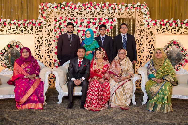 Nakib-01070-Wedding-2015-SnapShot.JPG