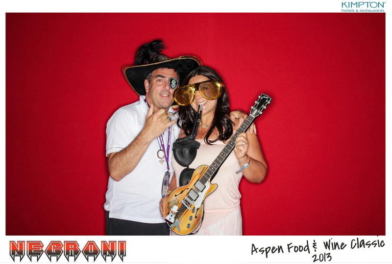 Negroni at The Aspen Food & Wine Classic - 2013.jpg-422.jpg