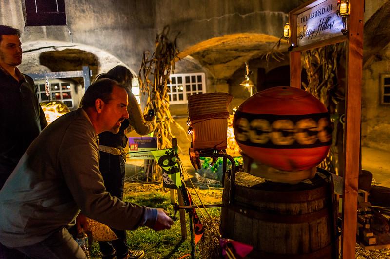 Mike Maney_Pumpkinfest 2017-32.jpg