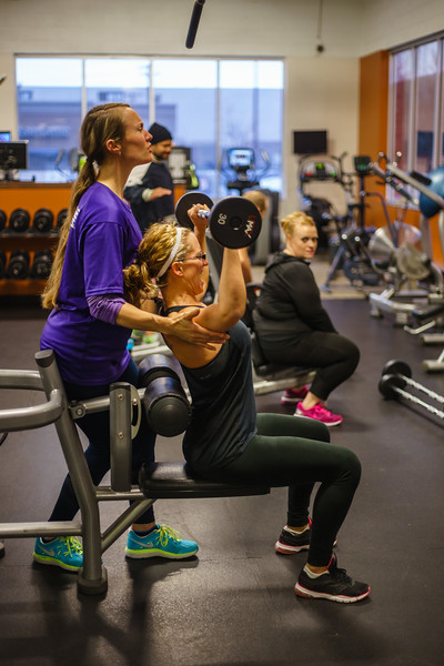 Save Fitness-20150110-172.jpg