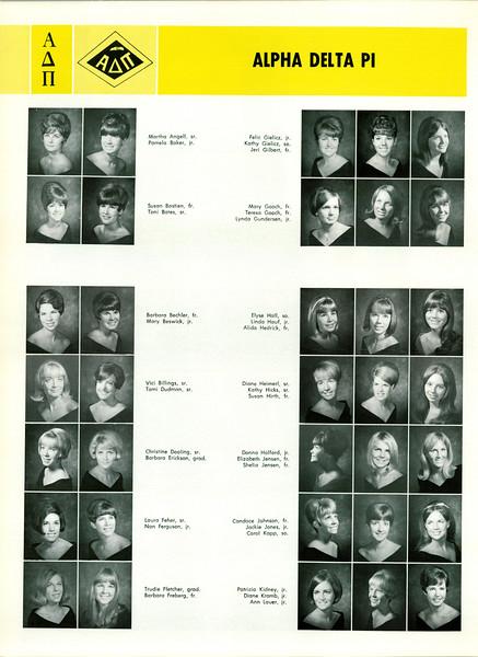 uschist-er-1967~0351.jpg