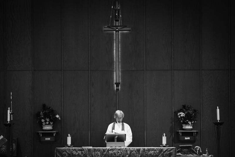 St Margaret of Scotland-30.jpg