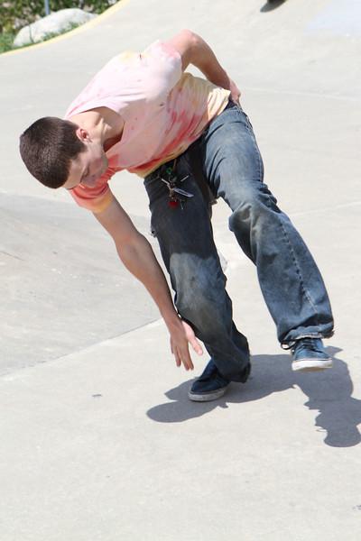 skatepark2012106.JPG