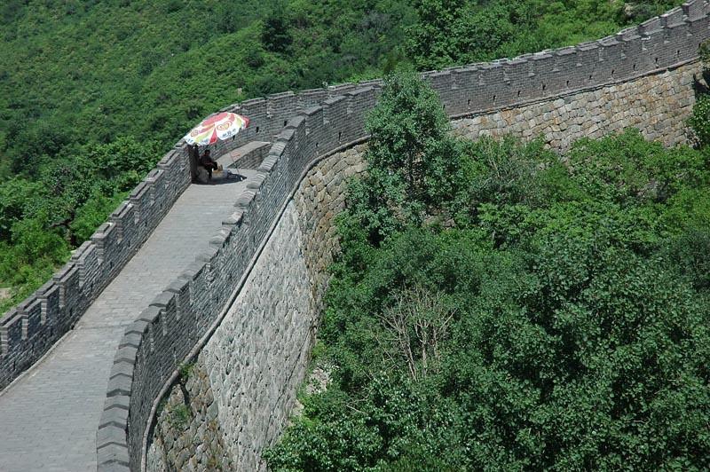 china(a) (36).jpg