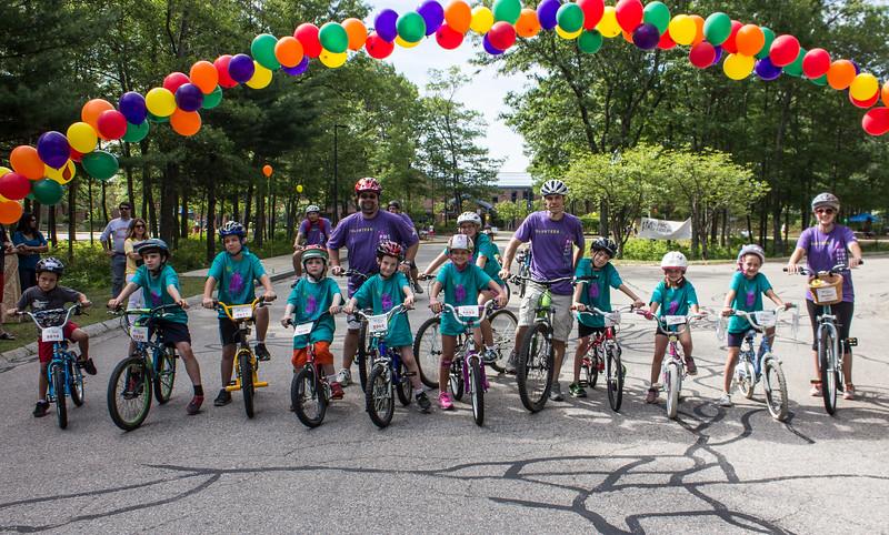 PMC Franklin Kids Ride June 2015 (47).jpg