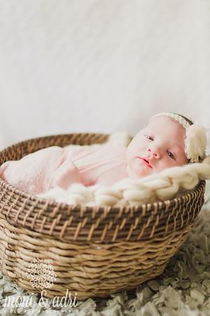 Vienna Newborn_TOP PHOTOS