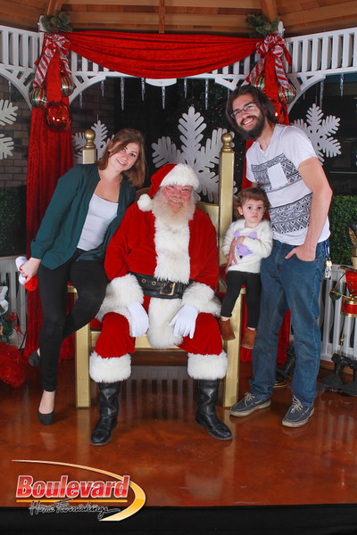 Santa 12-10-16-247.jpg