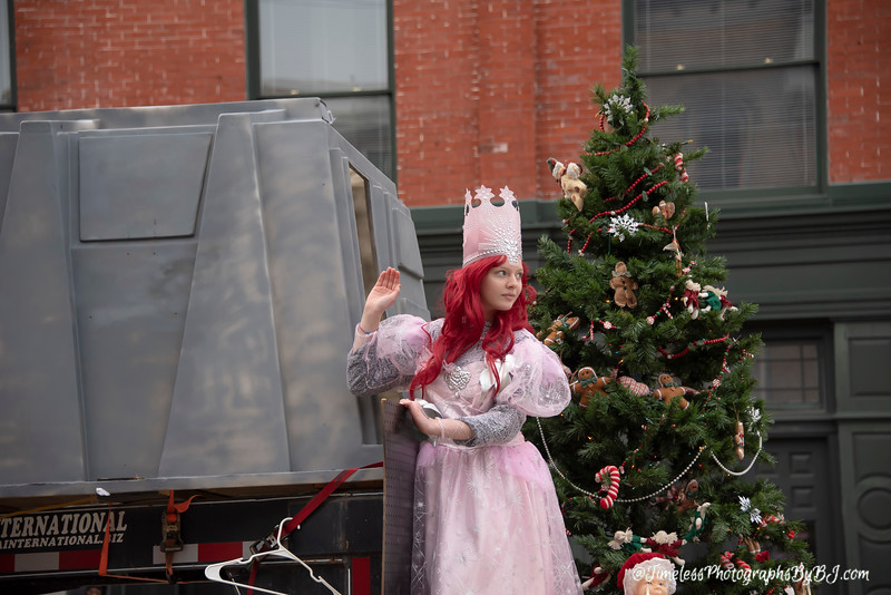 2019_Salem_NJ_Christmas_Parade_155.JPG