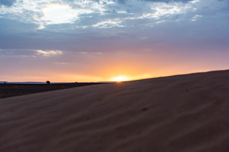 Marruecos-_MM11548.jpg