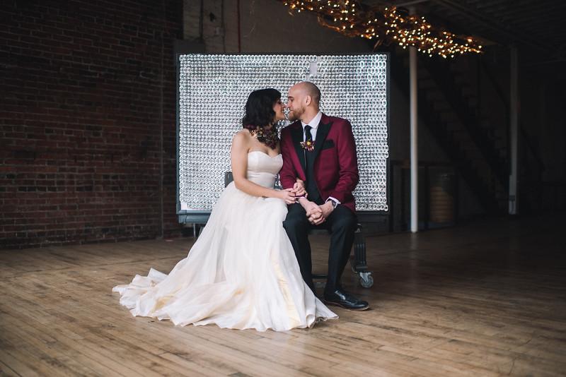 HIP Flashlight Factory Pittsburgh Wedding Venue Miclot128.jpg