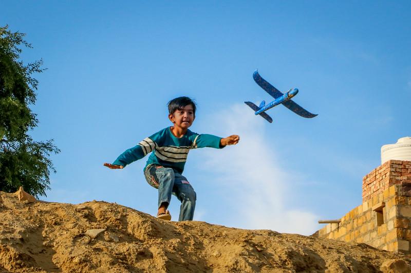 India-Jaisalmer-2019-0725.jpg