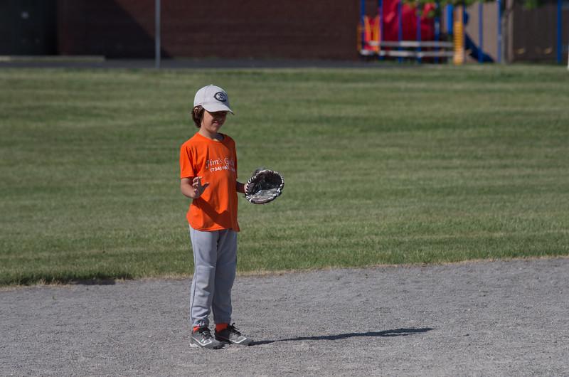 06.08.2016 - Tiger Baseball Photos - Mini Marauders 8U - Team Orange-4537.jpg
