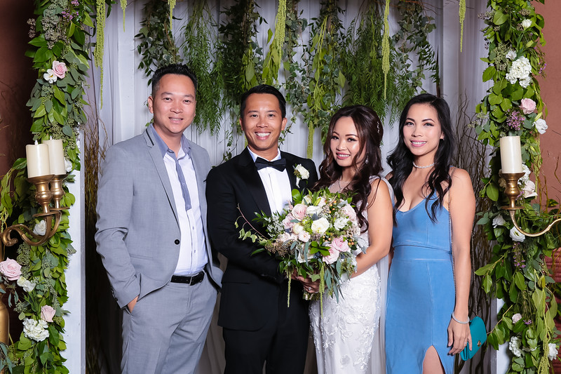 Quang+Angie (31 of 75).jpg
